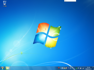 090913_windows7_03.png