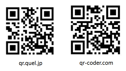 090924_qrcode01.png